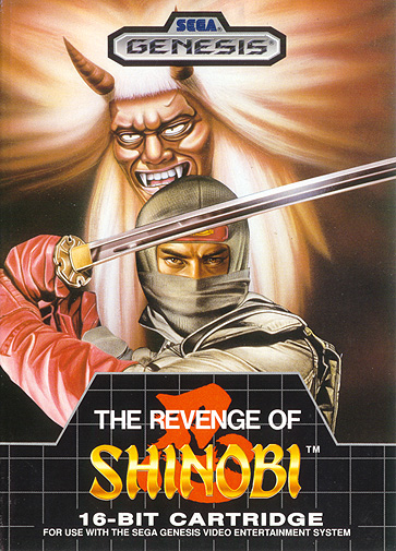What's your favorite Sega Genesis game? Revenge_of_shinobi_box_us