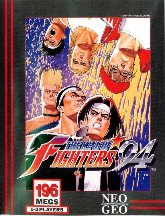 king_of_fighters94_box_us.jpg