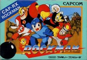 rockman_box_jp.jpg